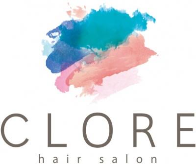 2_CLORE_logo_Gr